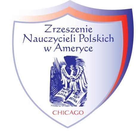 Polska Poezjapl Internetowa Audioteka Polskiej Poezji