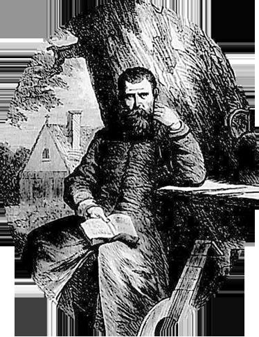 Jan Kochanowski Polska Poezjapl
